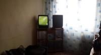 Apartamente_Arad (1)