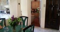 Vanzari_apartamente_Arad (11)