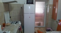 Apartamente_vanzari_Arad
