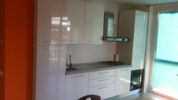 Apartament_3_camere_Arad