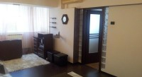 Apartamente_4_camere_Arad