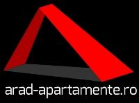 Arad-apartamente.ro
