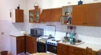 Apartamente_Arad (12)