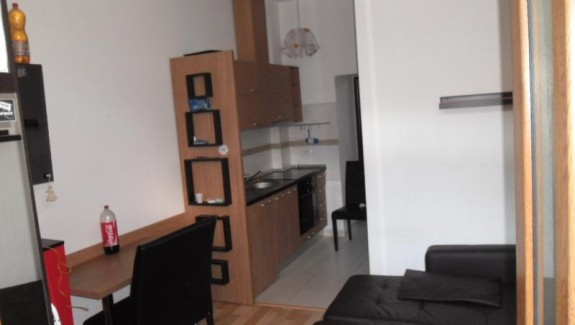 Apartamente_1_camera_Arad