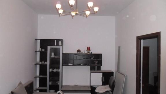Apartamente_2_CAMERE_Arad