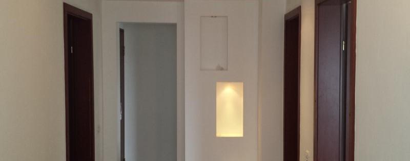 Apartamente_3_camere_Arad