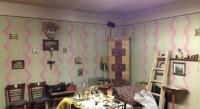Apartamente_2_camere_Arad (1)