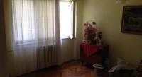 Apartamente_Arad (7)