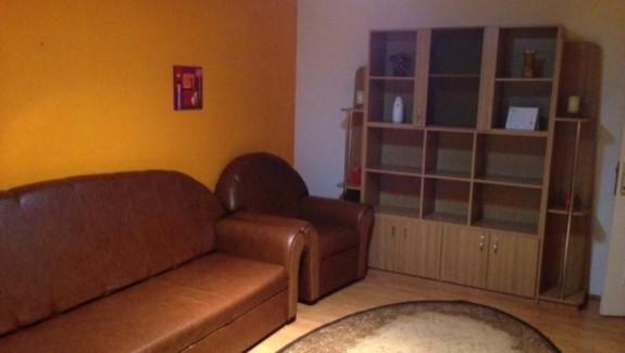 Apartamente_Arad_inchirieri