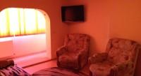 Apartament 2 camere, Zona Micalaca/Orizont
