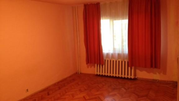 Apartamente_camere_Arad