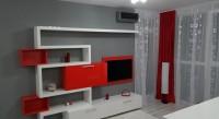 Inchirieri_apartamente_Arad