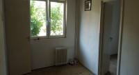 Apartamente_doua_Arad
