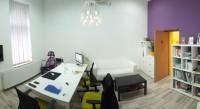Apartamente_birouri_Arad