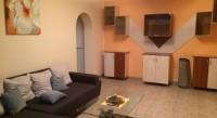 Apartamente_inchirieri_Arad