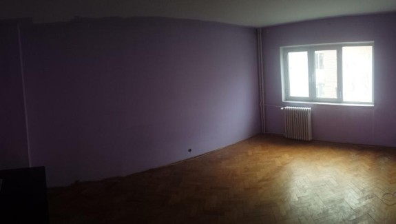 Apartamente_3_camere_Arad (1)