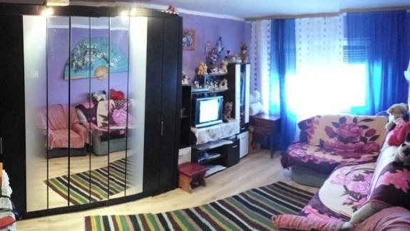 Apartamente_arad_vanzare