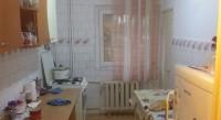Apartamente_camere_Arad (1)