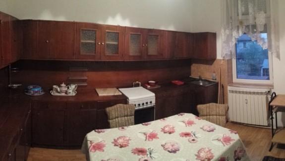 Apartamente_Arad (2)