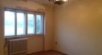 Vanzari_apartamente_Arad (3)