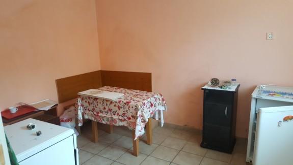 Apartamente_1_camere_Arad (2)