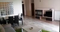 Apartamente_noi_2_camere_Arad