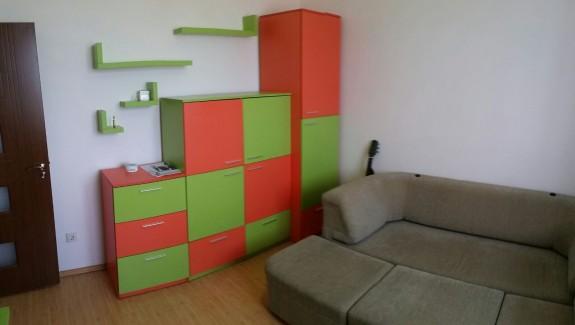Apartamente_noi_Arad (1)