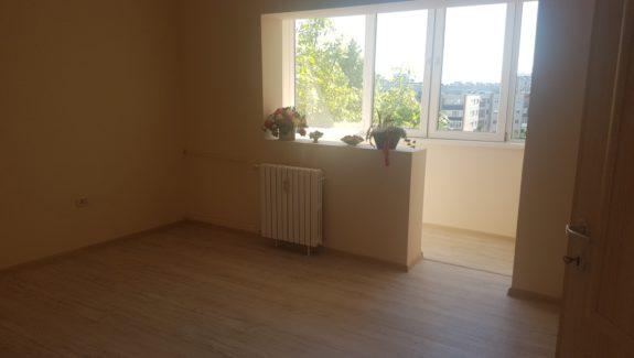 Vanzari_apartamente_Arad