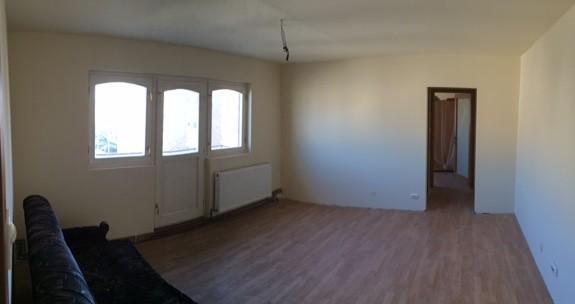 Apartamente_Arad_vanzari
