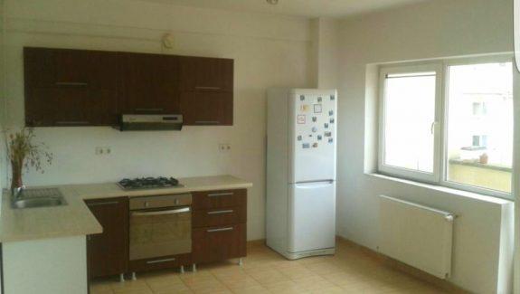 Apartamente_Noi_camere_Arad