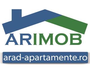 Apartamente Arad | Arad-apartamente.ro