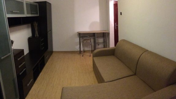 Apartamente_Arad