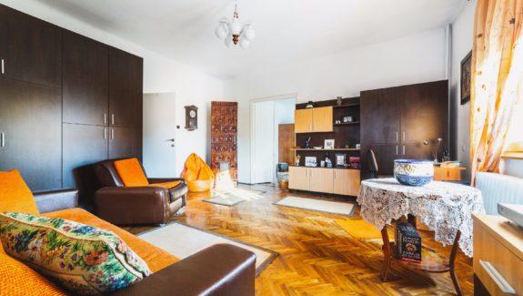 Apartamente_doua_camere_Arad