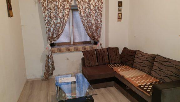 Imobiliare_Arad_Apartamente